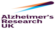 Altzheimers Research UK